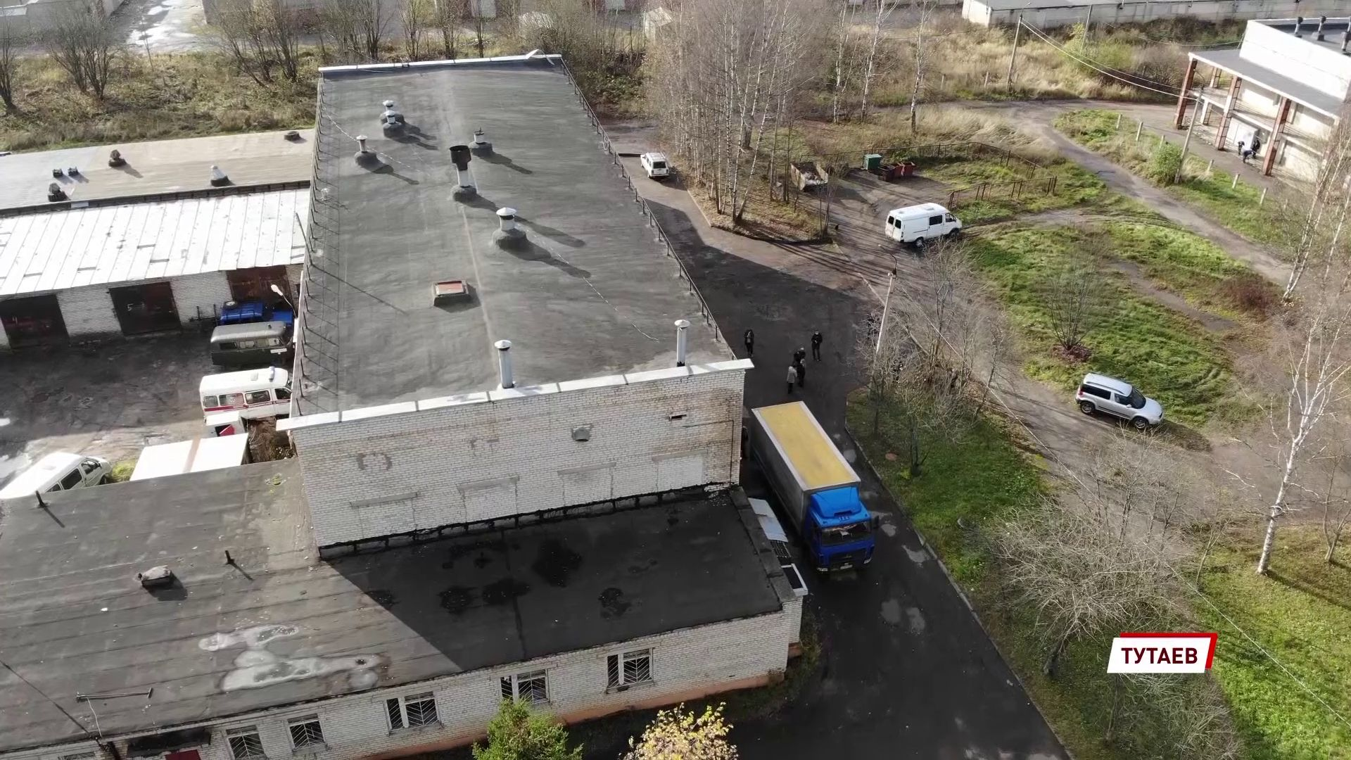 Стало известно, сколько пациентов с коронавирусом в Ярославской области находятся в тяжелом состоянии