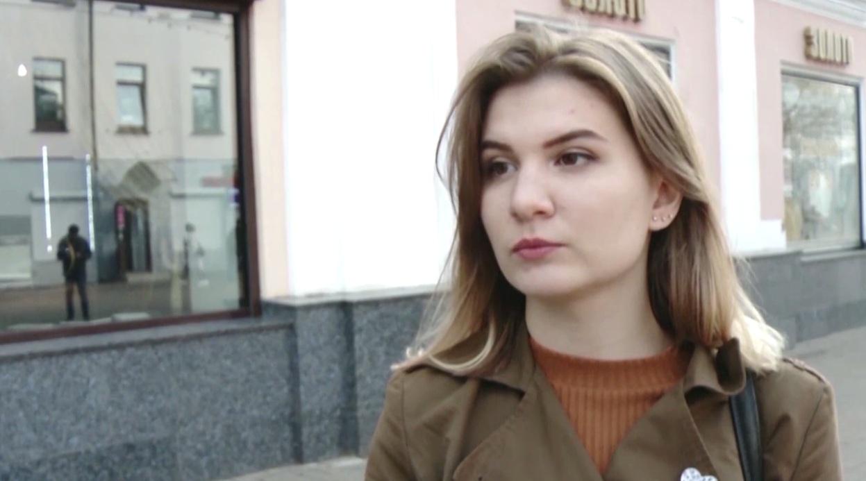 «Личные финансы» от 17.11.20: ярославцы – о финансовой подушке