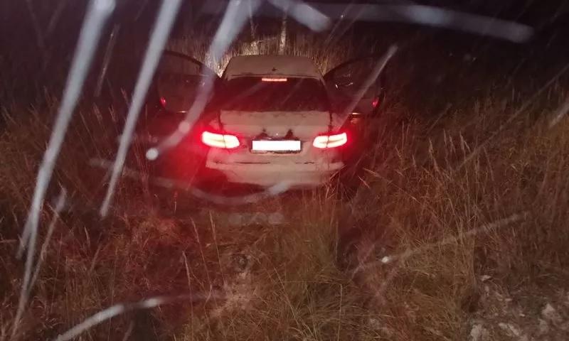 В Ярославской области мужчина внезапно скончался за рулем прямо во время движения по трассе