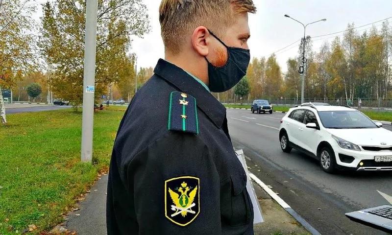 У ярославских школ переходить дорогу станет безопаснее