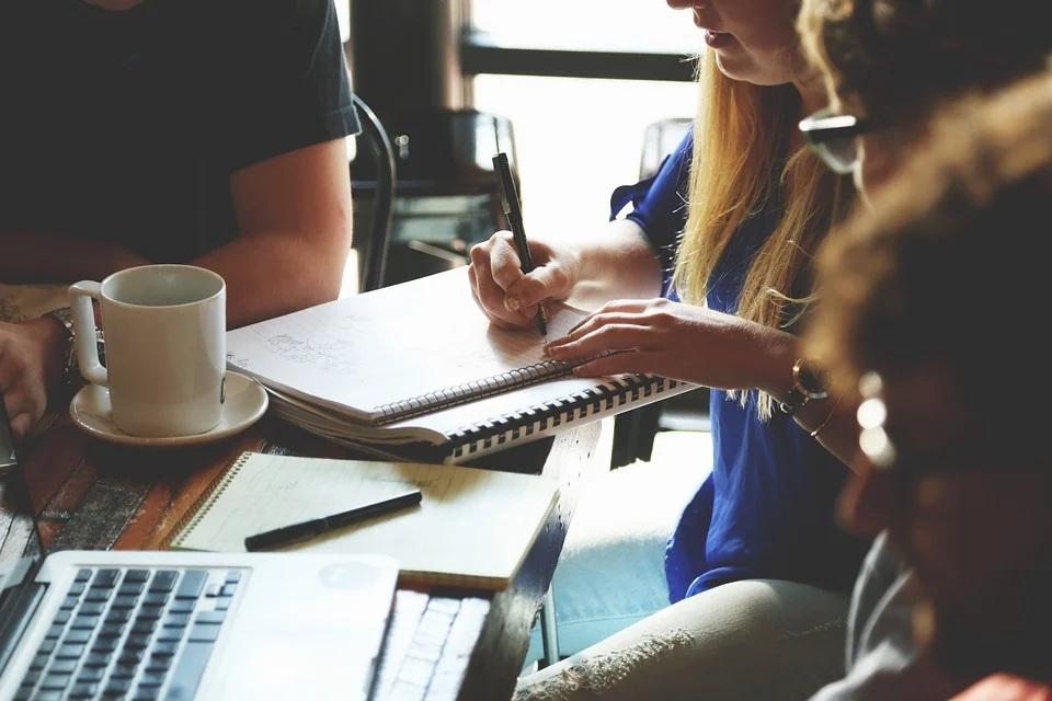 Меры поддержки бизнеса и механизм получения льгот: ярославские предприниматели получат ответы на актуальные вопросы