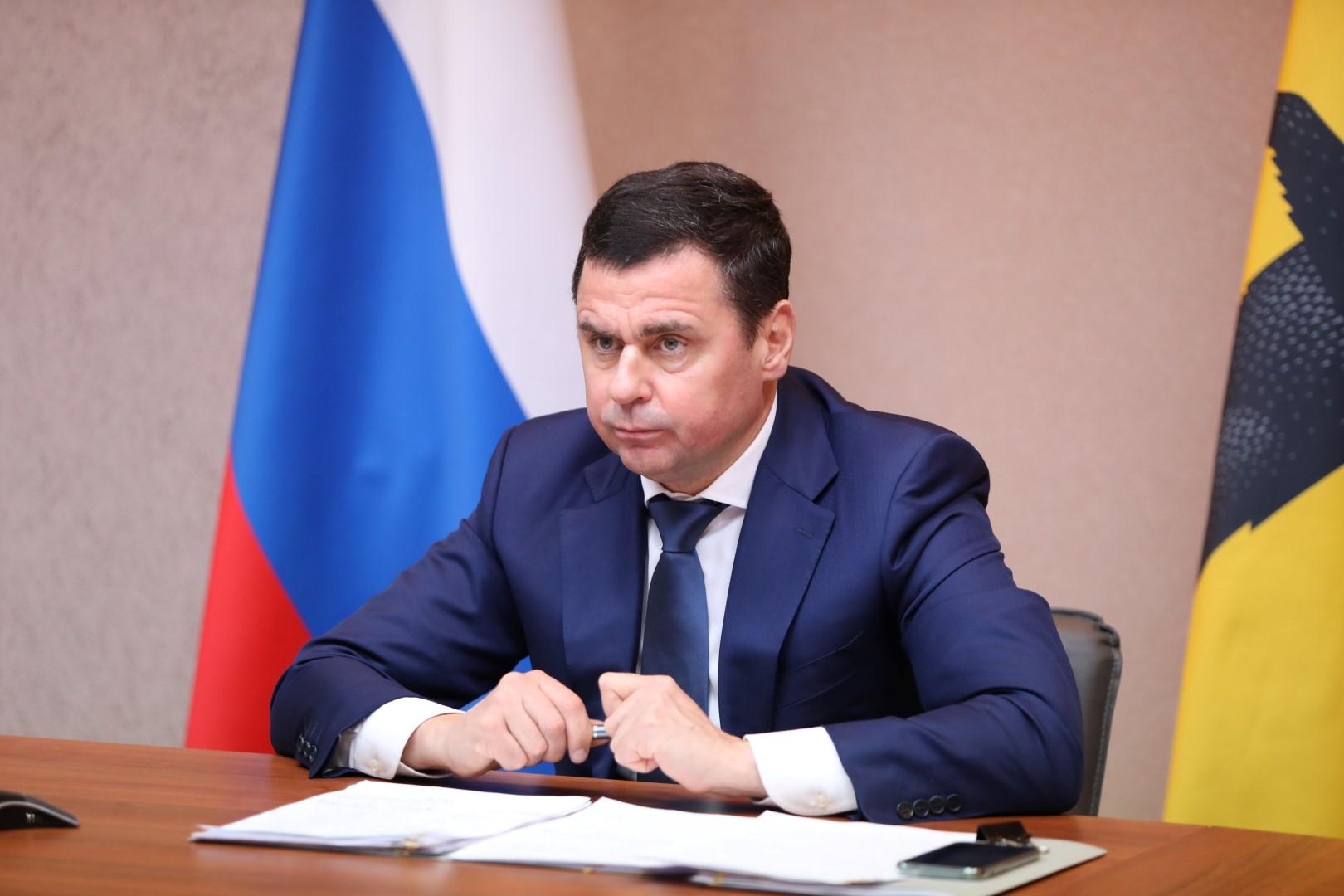 Дмитрий Миронов: все вместе мы должны хранить нашу общую культуру, традиционные ценности