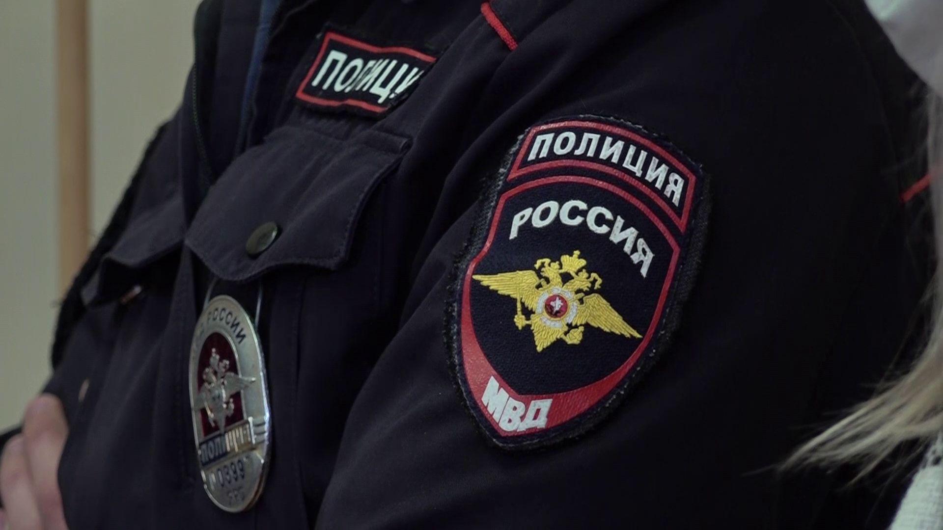 Суд оставил без изменений приговор Евгению Терехову
