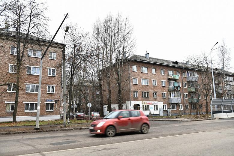 Рядом с Добрынинским путепроводом в Ярославле появится новый светофор