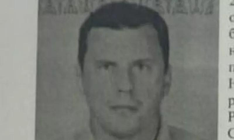 Сбежавшего из ярославской психиатрической клиники маньяка задержали