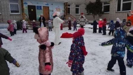 Тепло близко: в администрации Переславля рассказали, что проблемы с отоплением в детском саду «Дюймовочка» активно решаются