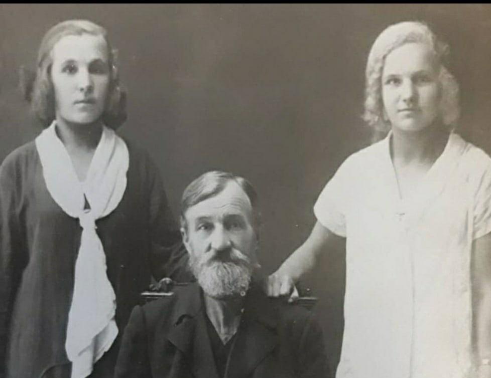 Жительнице Ярославля исполнилось 111 лет
