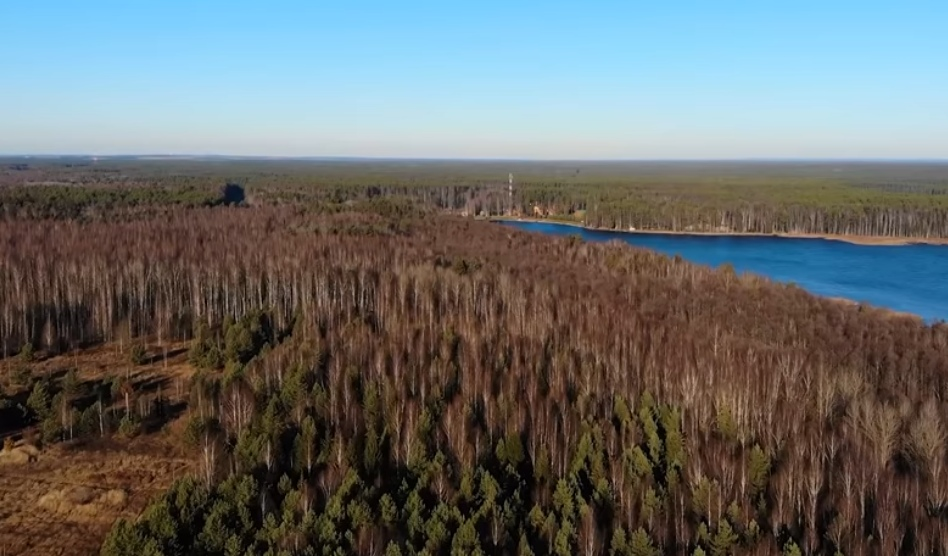 Администрация Переславля: менять категории земельных участков в районе деревни Ширяйка не планируется