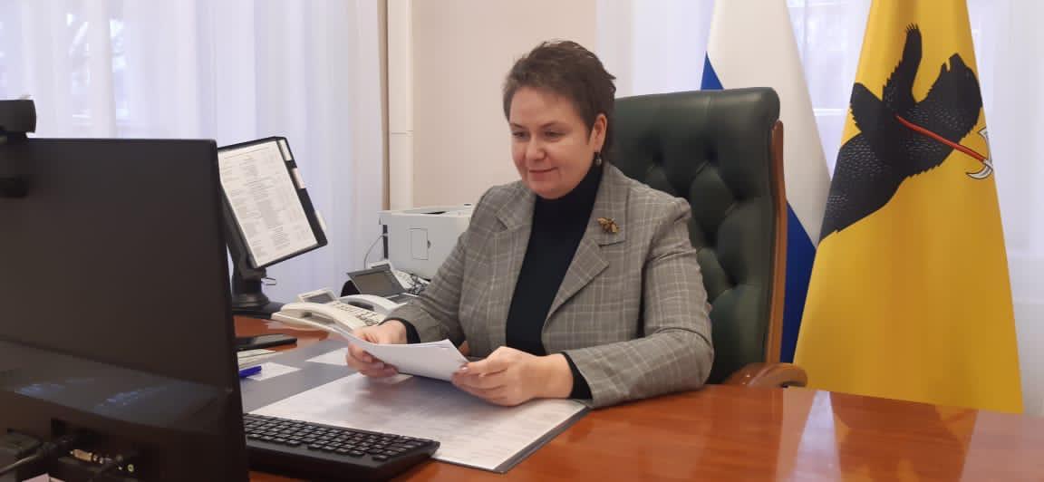 В Ярославской области определили и актуализировали кадастровую стоимость более чем 90 объектов недвижимости с начала года