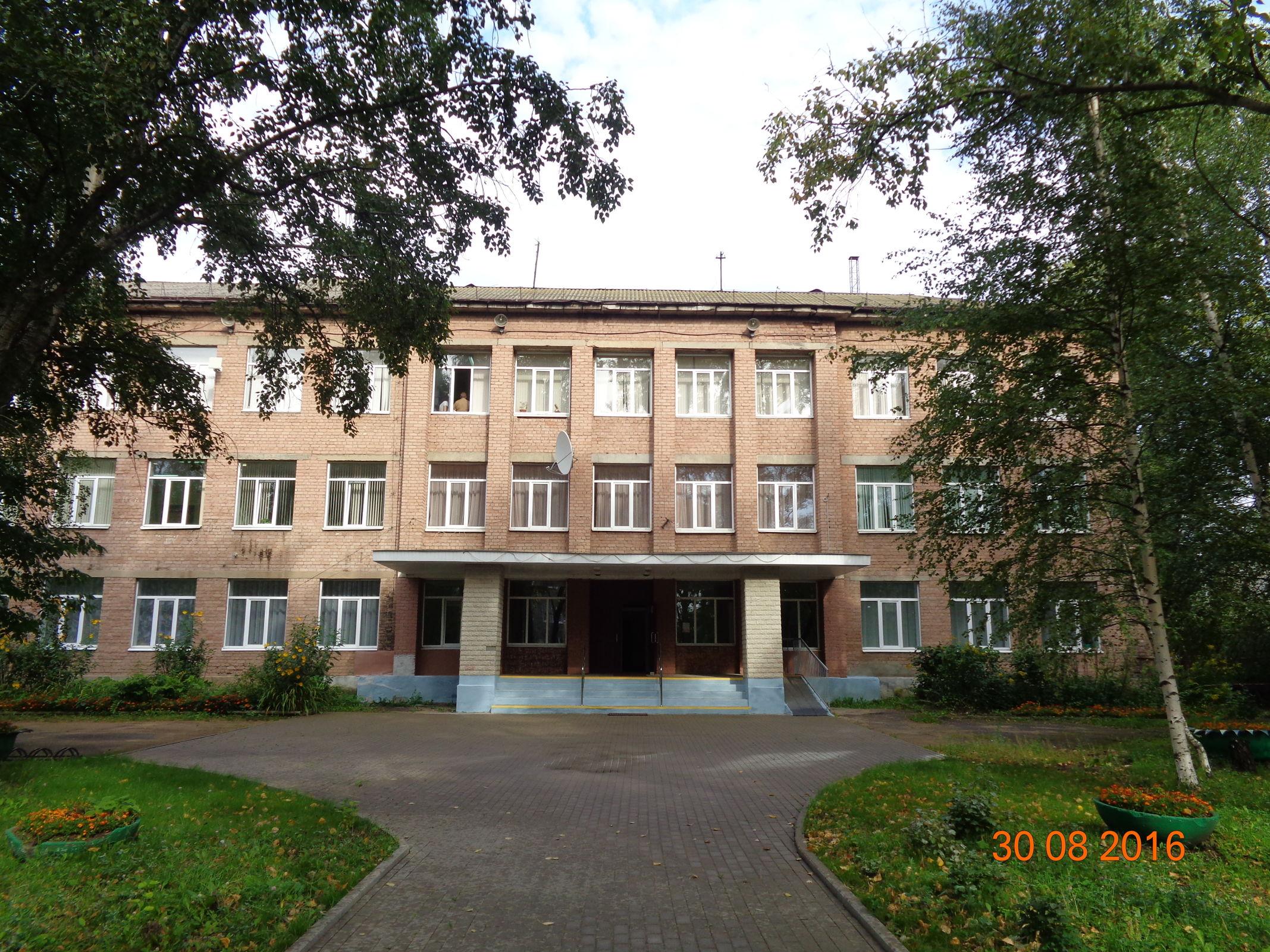 В одном из колледжей Ярославской области умерли сразу три преподавателя