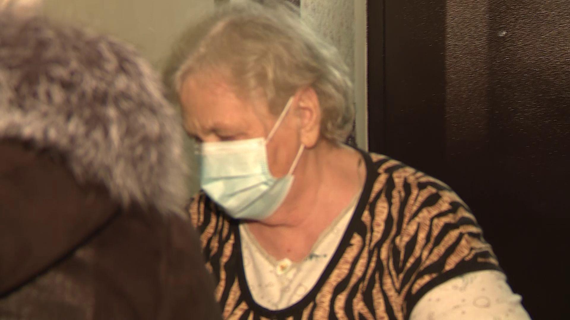 В Ярославле увеличилось число автоволонтеров, помогающих врачам