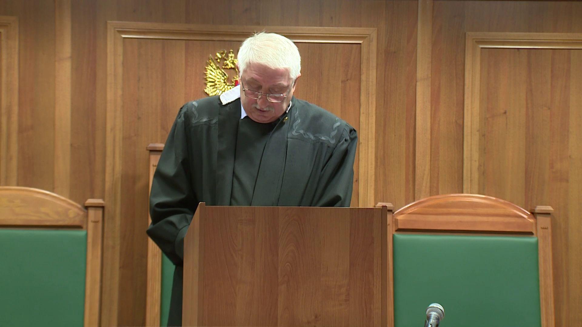 Сторона защиты не согласилась с приговором ростовского поджигателя