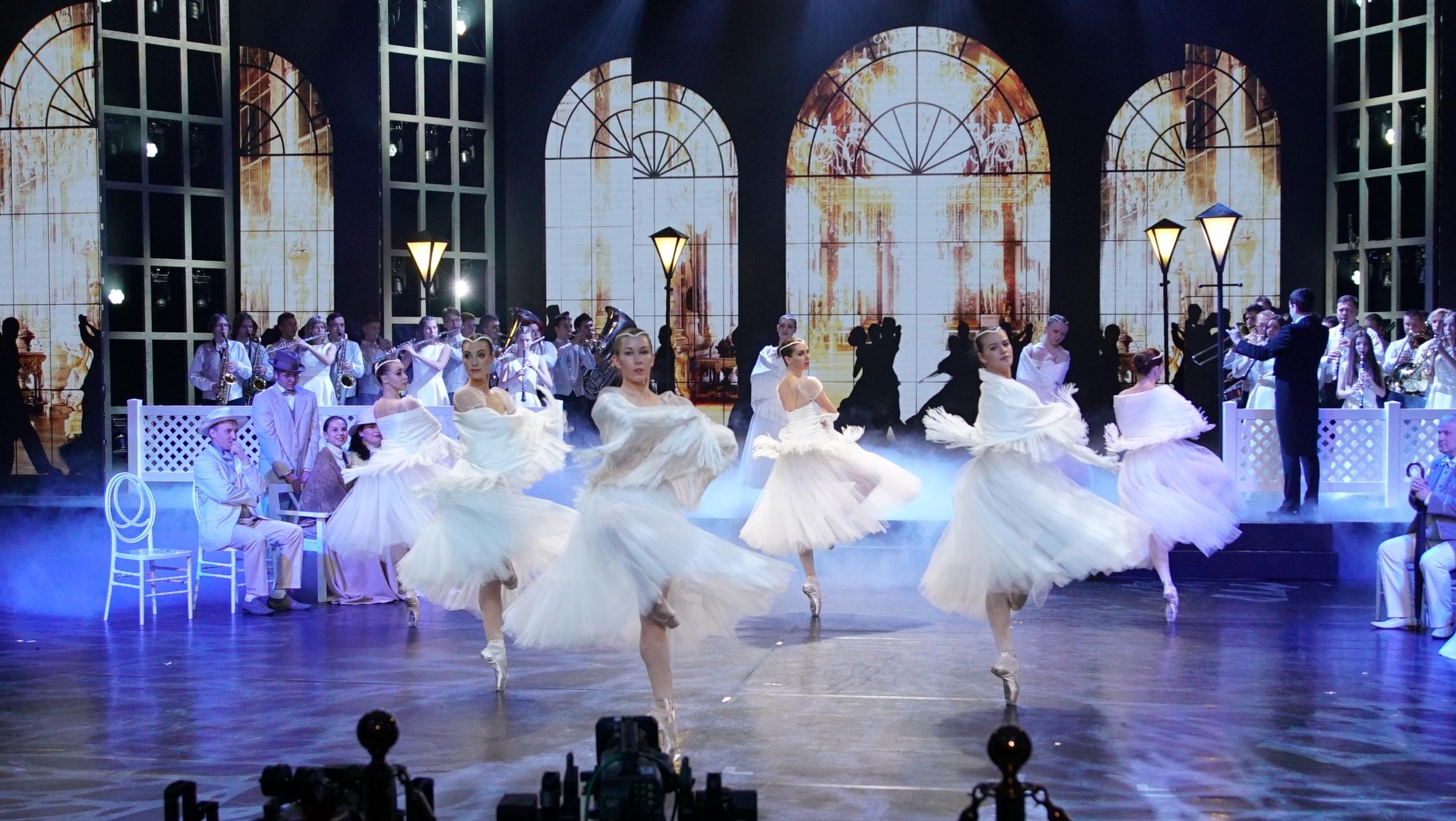 Театры из Ярославля и Тутаева проводят онлайн-мастер-классы для коллег со всей страны