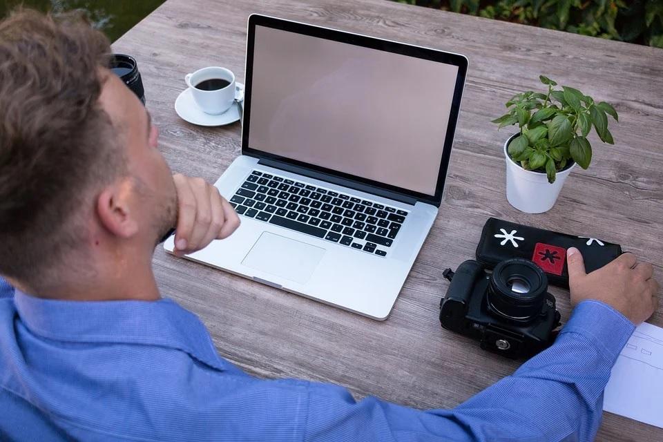 Как работать на электронных торговых площадках: Центр экспорта проведет вебинар