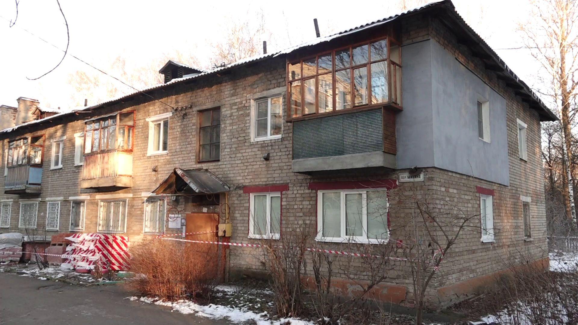 В Ярославской области капремонт стартовал с опережением сроков