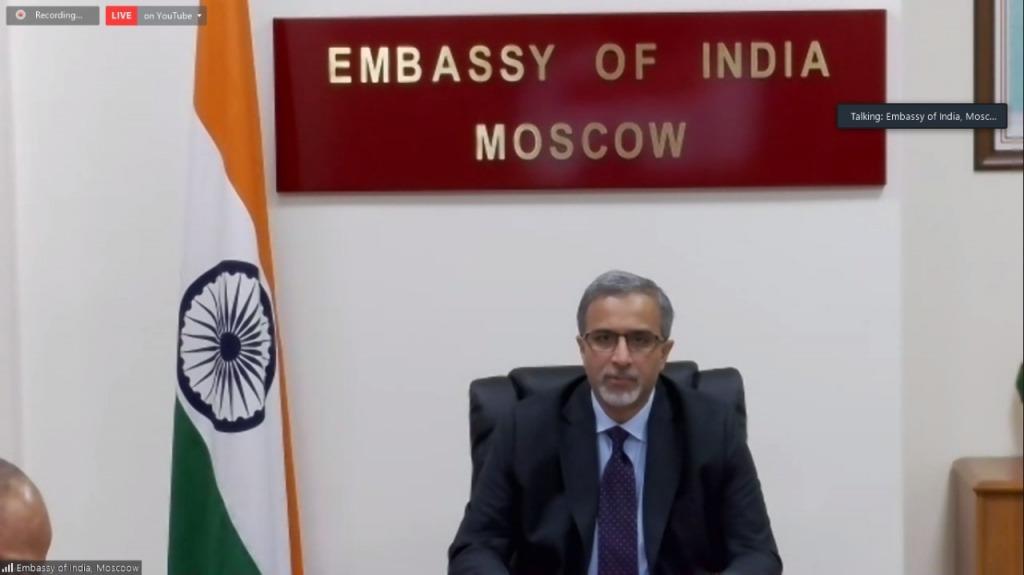 За девять месяцев года экспорт Ярославской области в Индию превысил 30 миллионов долларов