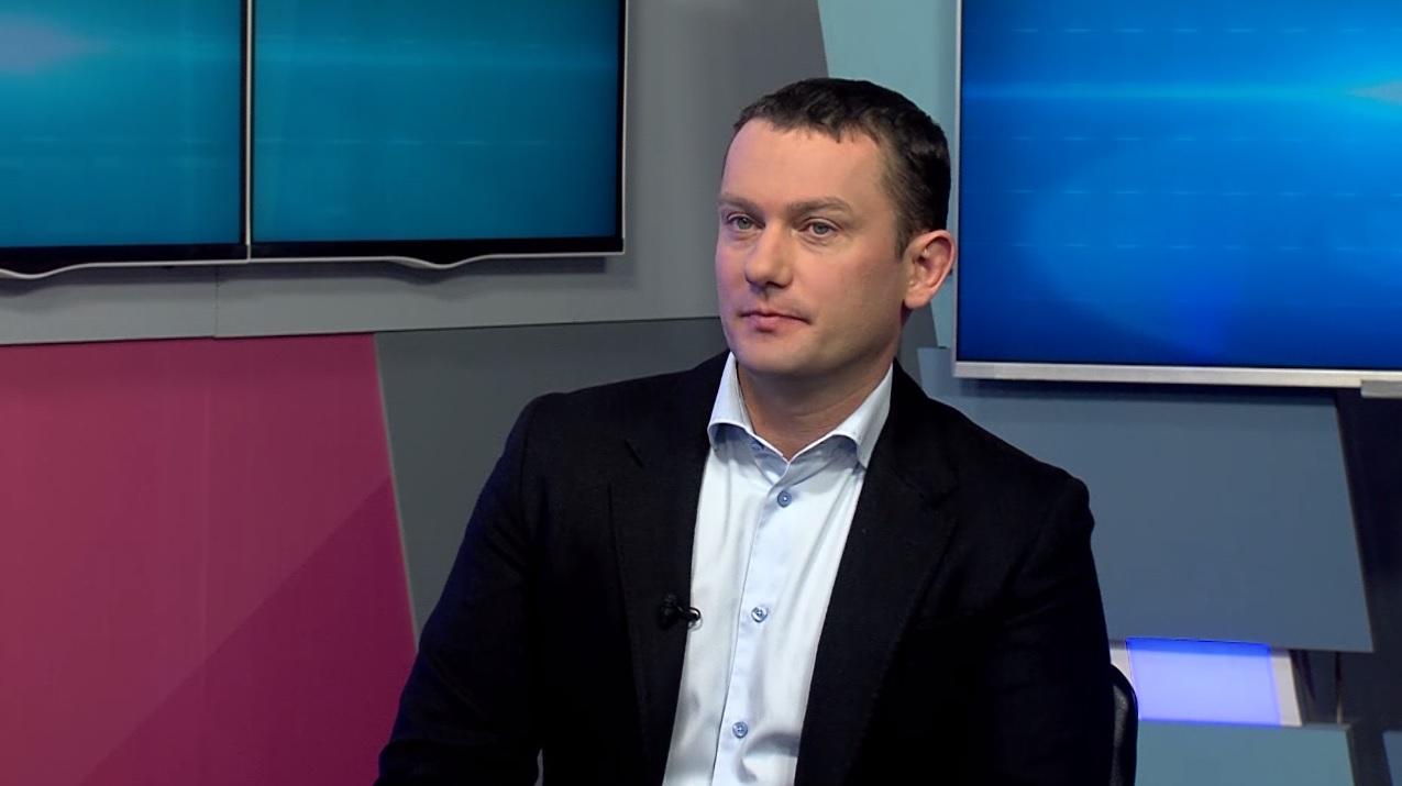 «В тему»: Евгений Моисеев – об итогах дорожного сезона – 2020