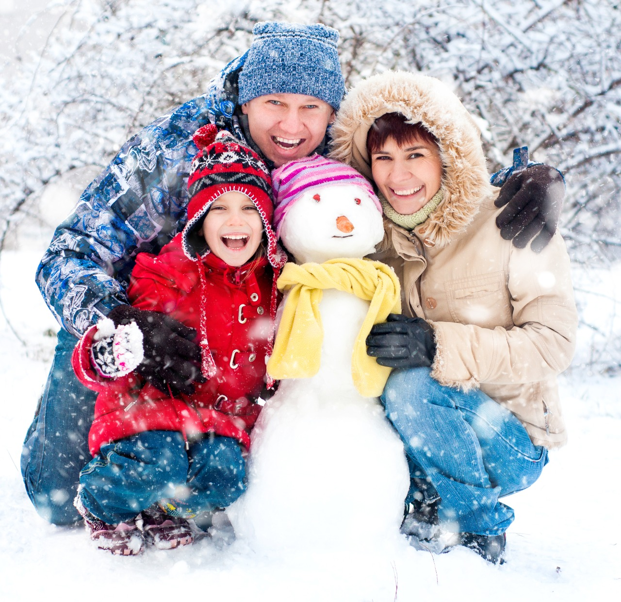В Ярославской области разработали предложения для любителей активного отдыха
