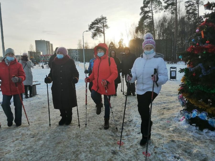 Парк на улице Волочаевской в Рыбинске продолжают делать еще лучше