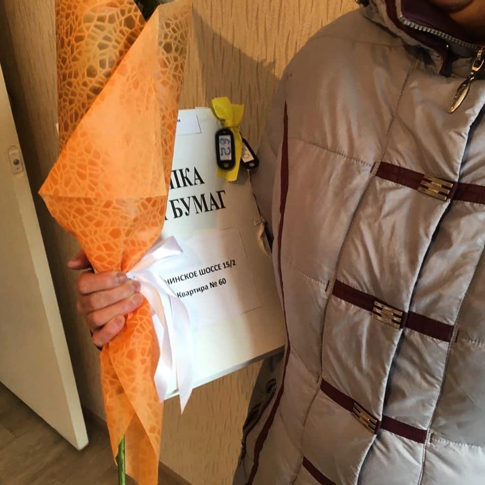Дмитрий Миронов: план по расселению аварийного жилья в Ярославской области выполнили досрочно