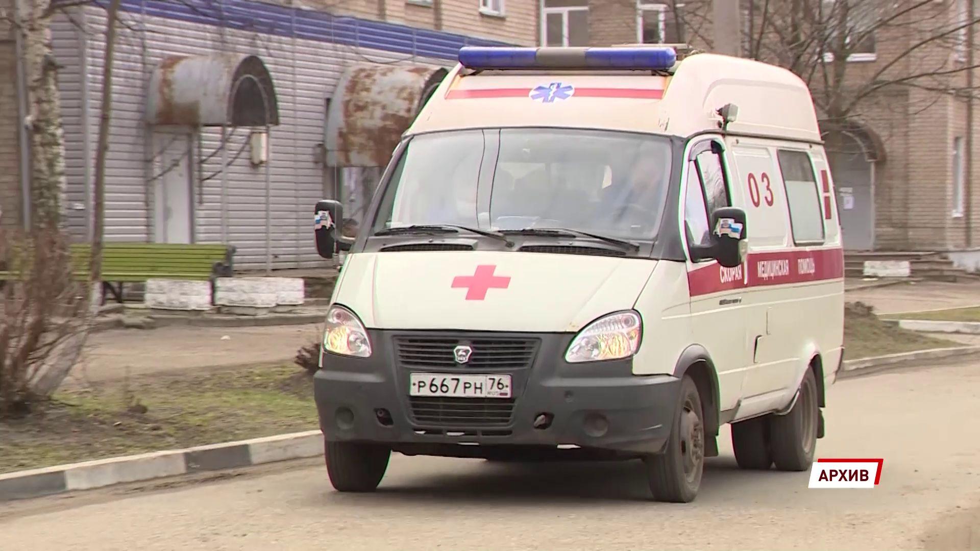 Лечение одного пациента с ковидом обходится до 200 тысяч рублей