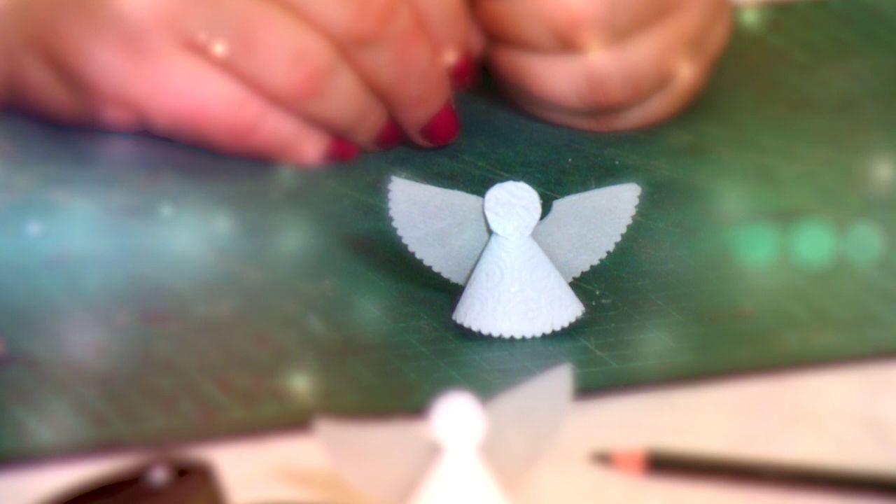 Утреннее шоу «Овсянка» от 21.12.20: рассказываем об ювелирном искусстве XVII века и делаем ангела из кожи