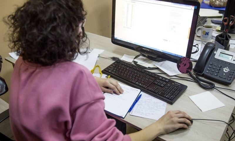 В Ярославской области ввели новые меры господдержки для самозанятых и предпринимателей