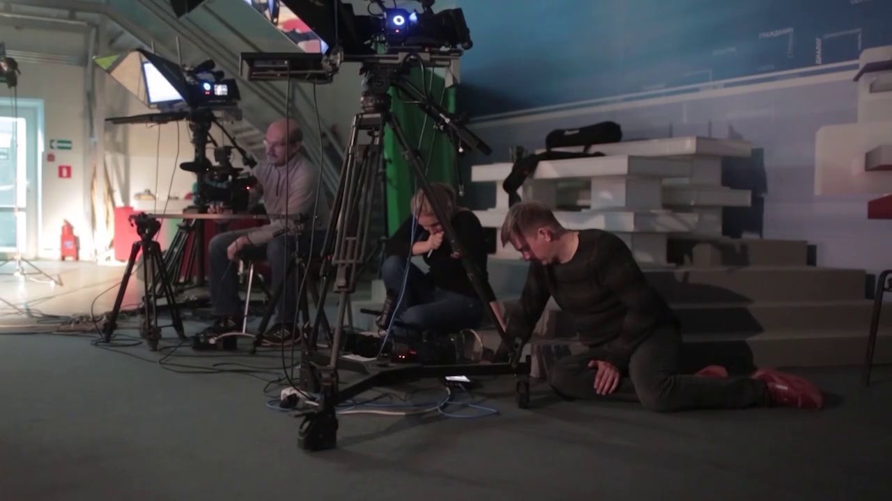 Утреннее шоу «Овсянка» от 08.01.21: вспоминаем лучшие эпизоды 2020 года
