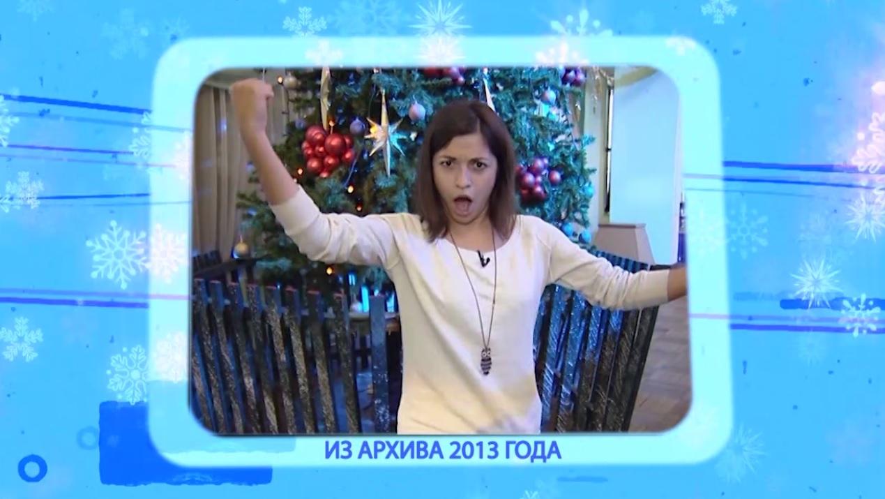 Утреннее шоу «Овсянка» от 04.01.21: вспоминаем лучшие эпизоды 2020 года
