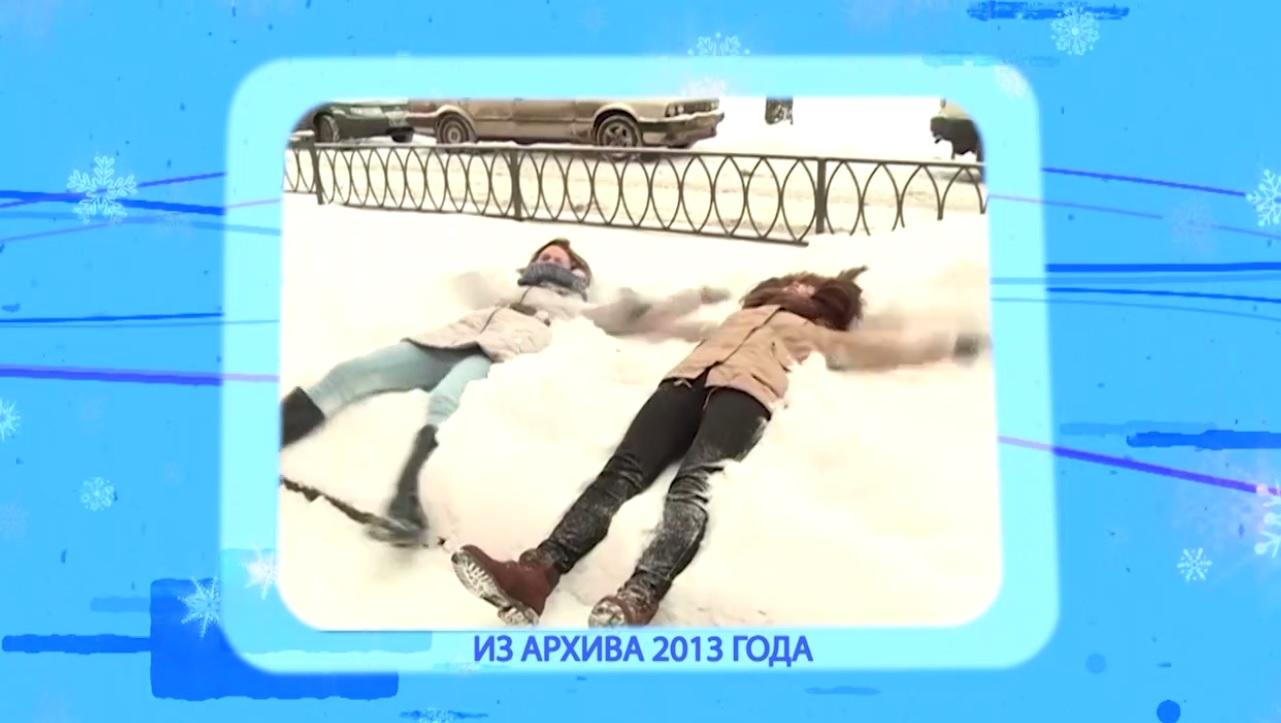 Утреннее шоу «Овсянка» от 05.01.21: вспоминаем лучшие эпизоды 2020 года