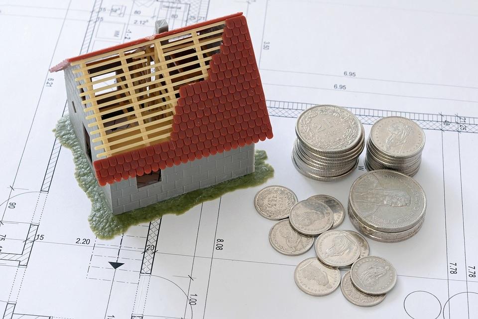 ВТБ увеличил выдачу ипотеки в Ярославской области на 20%