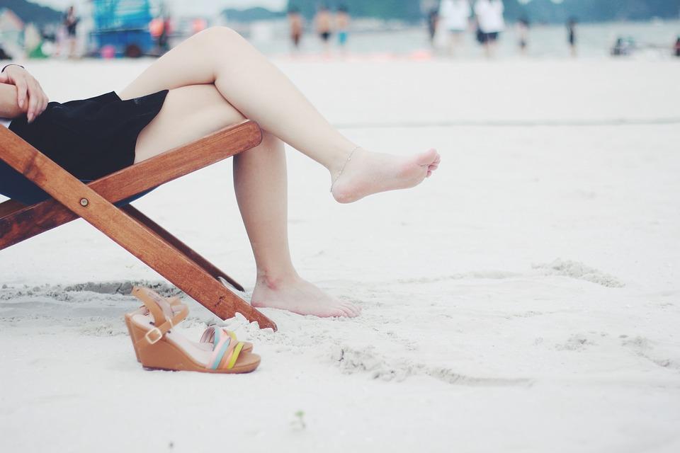ВТБ: россияне увеличили спрос на морские курорты на праздниках