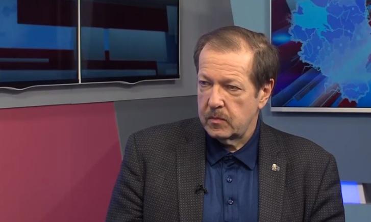 В Ярославской области особое внимание будут уделять процессному менеджменту: ректор ЯрГУ примет участие в круглом столе