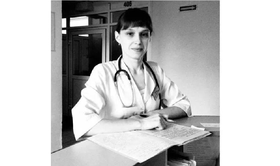 По поручению Дмитрия Миронова детям погибшей в ДТП завотделением ярославской инфекционной больницы окажут помощь