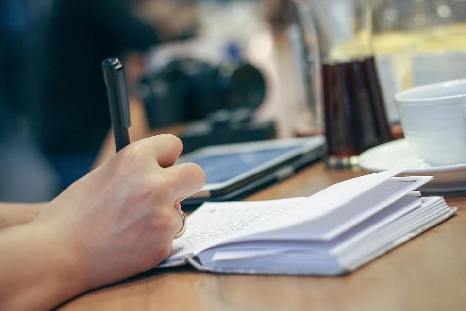 В нацпроекте «Производительность труда» изменились условия участия предприятий