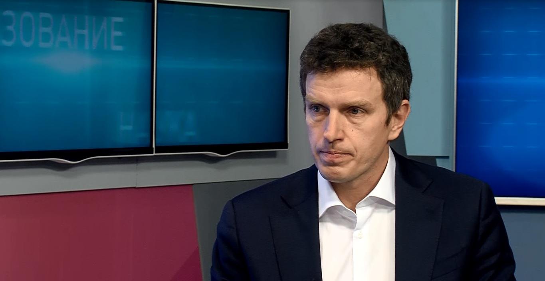«В тему»: Василий Тубашов – о главных задачах развития регионального здравоохранения