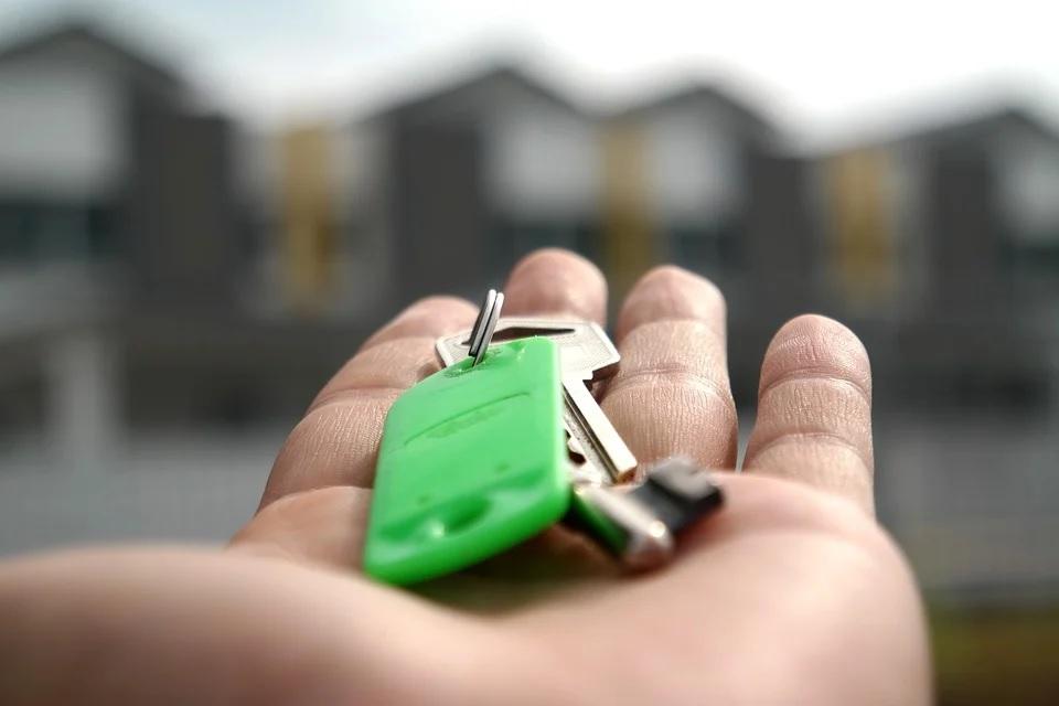 ВТБ в Ярославской области выдал более 600 миллионов рублей по ипотеке с господдержкой