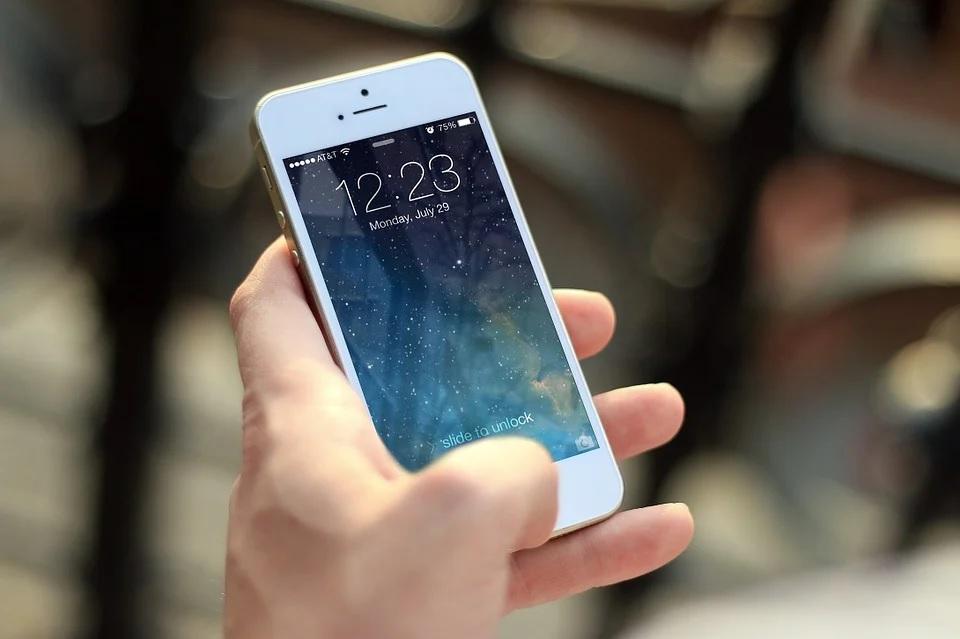В Пенсионном фонде изменился номер телефона «Горячей линии»