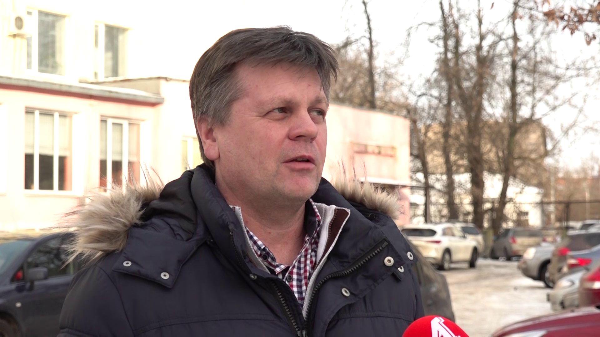 Социологи отметили, что митинг в Ярославле оказался немногочисленным