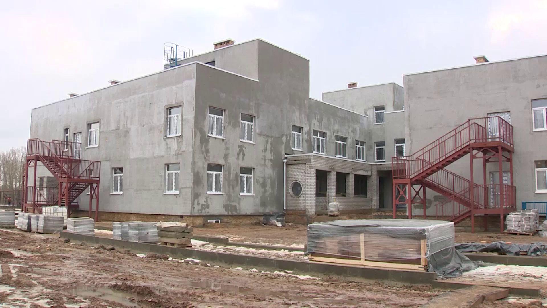 В Ярославле прошло первое в новом году заседание комитета по градостроительству