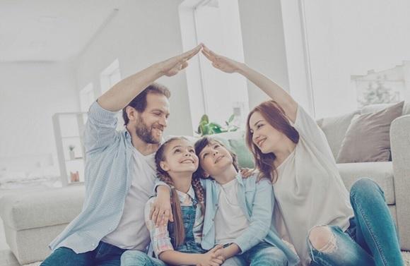 Выгодно купить квартиру реально: советы экспертов