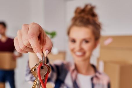 Как выгоднее купить квартиру: советы экспертов