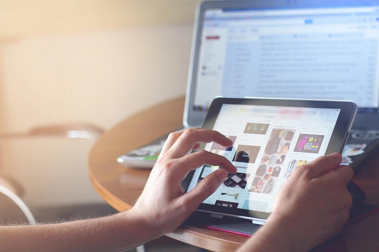 Ярославские профессионалы могут посоревноваться с digital-специалистами со всей страны