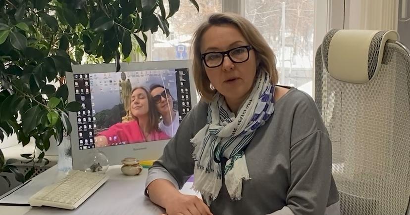 Замглавного врача Ярославской наркологической больницы предупредила об опасности участия в митингах несовершеннолетних