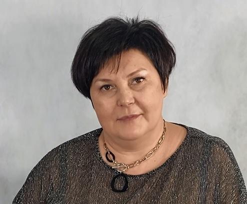 Председатель Совета приемных родителей Ярославской области призвала внимательно следить за тем, что читают дети в Сети