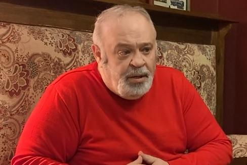 Юрий Ваксман высказал обеспокоенность незаконными политическими акциями