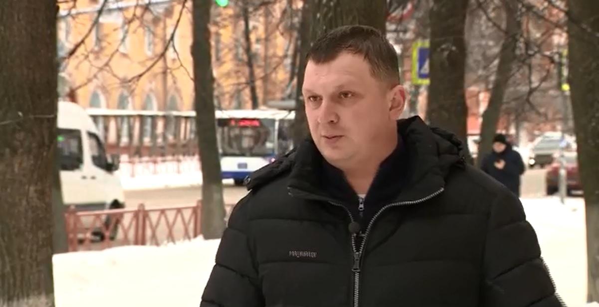 Председатель Общественной палаты Ярославской области крайне негативно отозвался о незаконных митингах