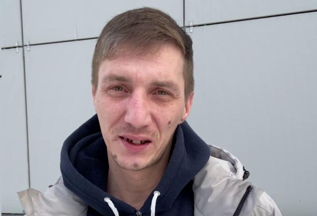 Францас Щербаковас предложил родителям региона поговорить с детьми о несанкционированных акциях