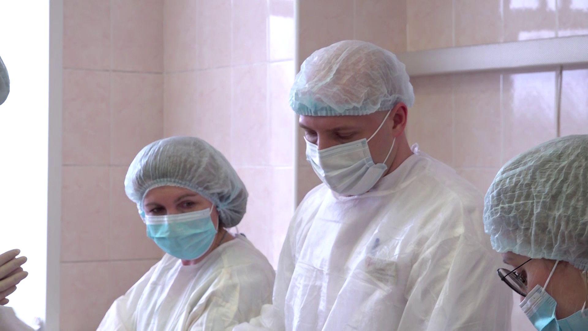 В Ярославле начали проводить операцию федерального уровня