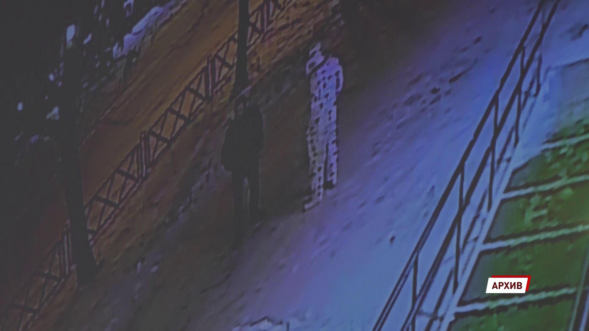 Суд вынес приговор ярославцу, напавшему с ножом на друга в костюме далматинца